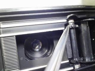 カメラ・レンズ・用品関連/ドイツ ツァイスイコン コンティナ