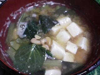 本日の晩ご飯のおかず / 福岡産メジマグロ(本マグロ)のカマ焼き、大学芋など