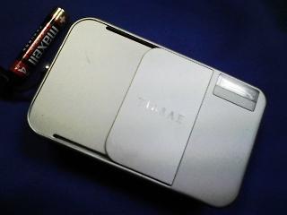 カメラ・レンズ・用品関連 富士フィルム 35mmフィルムカメラ TIARAⅡ(ティアラ2)