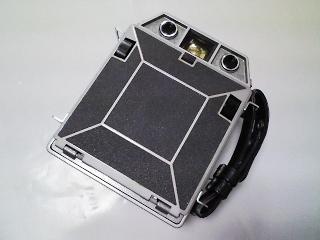 カメラ・レンズ・用品関連 トプコン(東京光学) ホースマン970 (TOPCON HORSEMAN970)