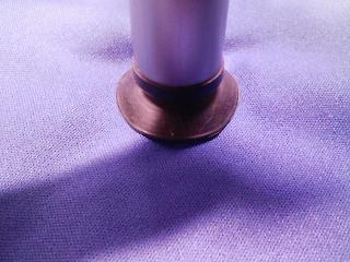 カメラ・レンズ・用品関連 スリックの小型三脚 スリックミニ