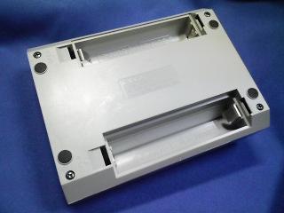 カメラ・レンズ・用品関連 フジフィルム 景品の小型(横幅16cm)ライトボックス