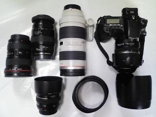カメラ・レンズ・用品 銀一輸入 アメリカ製 ドンケ(DOMKE) F−2 EMERALD(エメラルドグリーン)