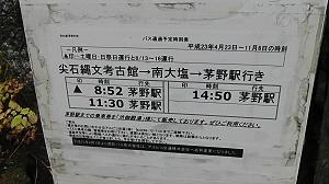 C14_s1090025
