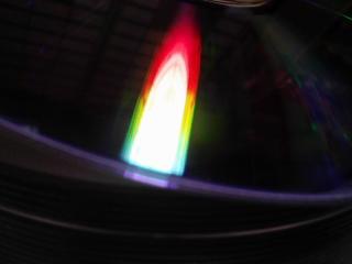 最近DVDレコーダ用に使用しているDVD−Rディスク三菱化学バーベイタムのデータ用