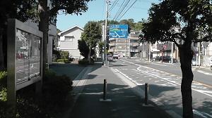 07_s1380190
