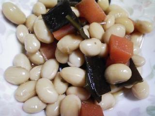 本日の晩ご飯のおかずの写真 神奈川の三浦産カタクチイワシの刺身、カタクチイワシ出汁の鍋など