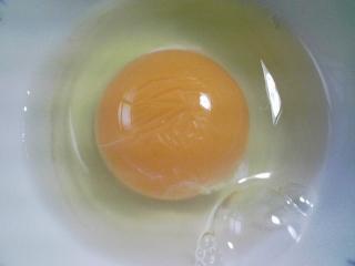 本日の朝ご飯のおかずの写真