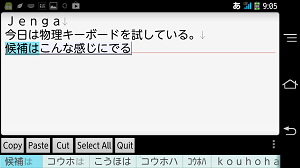 Screenshot_20130127090548