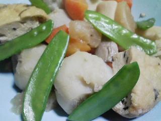 本日の晩ご飯の写真 青森産のシメサバのシメサバ寿司、吸い物など
