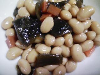 本日の晩ご飯のおかずの写真 千葉産ゴマサバの塩焼き、大根の葉のあんかけなど