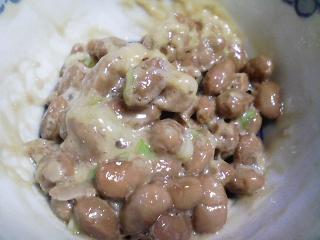 本日の晩ご飯のおかずの写真 千葉産ブリのカマ塩焼き、メキシコ産カボチャを使ったスープなど