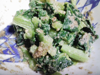 本日の晩ご飯のおかずの写真 神奈川の長井の青アジの塩焼き、牛肉の煮込みなど