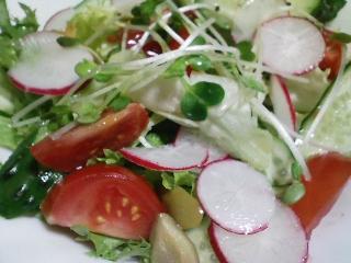本日の晩ご飯のおかずの写真 青森産海タナゴの煮付け、福岡産真イワシの刺身など