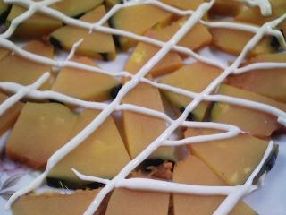 本日の朝ご飯のおかずの写真 石川県産真イワシの塩焼き、イワシ出汁の味噌汁など
