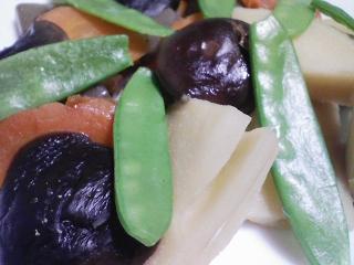 本日の晩ご飯のおかずの写真 神奈川の三浦産真アジの刺身、なめろうなど