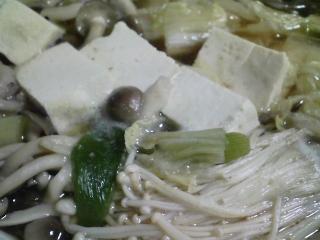 本日の晩ご飯のおかずの写真 神奈川の横須賀産青アジの刺身、なめろうなど