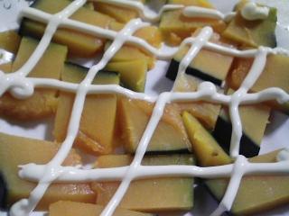 本日の朝ご飯のおかずの写真 神奈川の長井産真イワシの塩焼き、煮干し出汁の味噌汁など