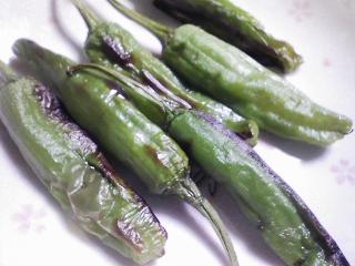 本日の晩ご飯のおかずの写真 神奈川の三崎産青アジの塩焼き、けんちん汁など