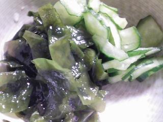 本日の晩ご飯のおかずの写真 神奈川の三崎産真アジの刺身、シコイワシの刺身、アナゴ出汁の吸い物など