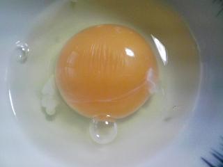 本日の朝ご飯のおかずの写真 神奈川の長井産ゴマサバの塩焼き、煮干し出汁の味噌汁など