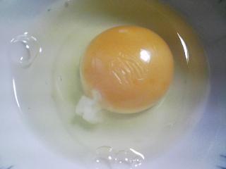 本日の朝ご飯のおかずの写真 カラフトシシャモ、煮干し出汁の味噌汁など