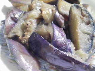 本日の晩ご飯のおかずの写真 神奈川の横須賀産黒鯛の刺身、黒鯛出汁の塩汁など