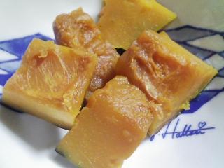本日の朝ご飯のおかずの写真 カラフト産シシャモ、黒鯛出汁の味噌汁など