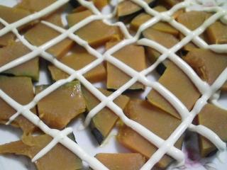 本日の朝ご飯のおかずの写真 北海道産サンマの開き、目鯛出汁の味噌汁など