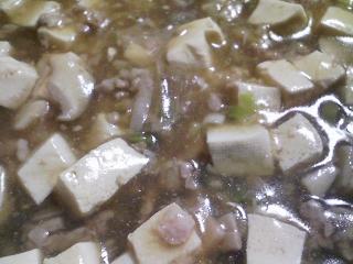 本日の晩ご飯のおかずの写真 神奈川の横須賀産目鯛のアラ塩焼きと宮城産天然ブリのアラの塩焼き、マーボ豆腐など