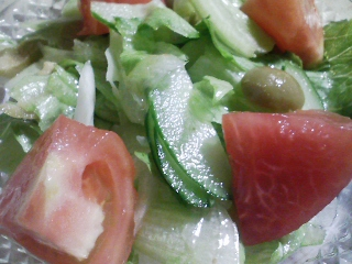 本日の晩ご飯のおかずの写真 神奈川の横須賀産真アジの刺身、肉じゃがなど