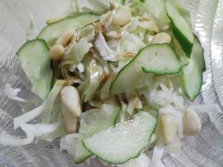 本日の朝ご飯のおかずの写真 神奈川の三浦産真アジの塩焼き、アサリの味噌汁など