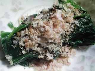 本日の晩ご飯のおかずの写真 神奈川の横須賀産真アジの刺身、アジのなめろう、アジ出汁の味噌汁など