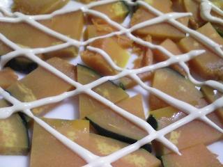 本日の朝ご飯の写真 親子丼、愛知産アサリの味噌汁など