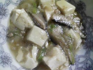 本日の朝ご飯のおかずの写真 北海道産サンマの開き、ホウボウ出汁の味噌汁など