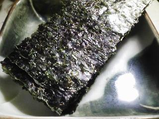 本日の晩ご飯のおかずの写真 北海道産サンマの塩焼き、お豆のスープなど