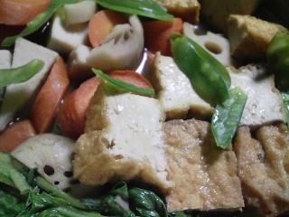 本日の晩ご飯のおかずの写真 千葉産ウルメイワシの刺身、ウルメイワシのなめろうなど