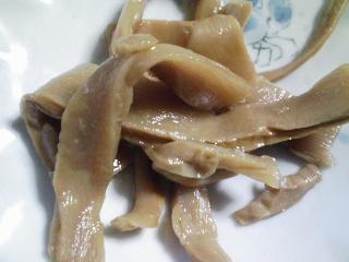 本日の朝ご飯のおかずの写真 千葉産ウルメイワシの塩焼き、煮干し出汁の味噌汁など