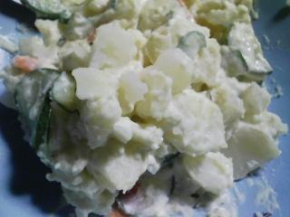 本日の晩ご飯のおかずの写真 神奈川産エボ鯛の塩焼き、あんかけ豆腐など