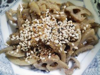 本日の朝ご飯のおかずの写真 千葉産イワシの丸干し、石鯛出汁の味噌汁など