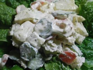 本日の晩ご飯の写真 静岡産うなぎで鰻丼 鰹節出汁の吸い物など