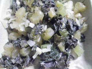 本日の晩ご飯のおかずの写真 神奈川の横須賀産青アジの塩焼き、豚汁など